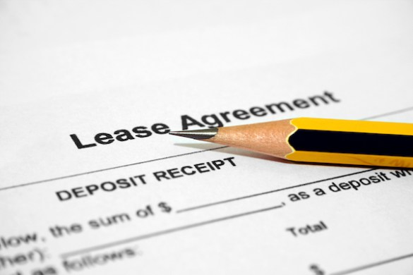 Time to Check Those Rental Agreements   Community Environment   Nebraska Time to Check Those Rental Agreements