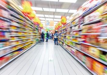 Consumerism, E