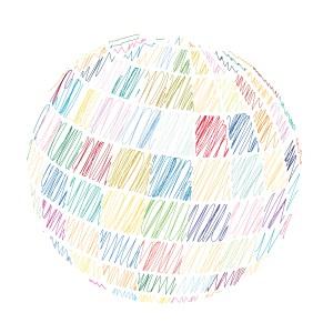 globo-colori-006