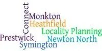 Prestwick and Villages Locality Planning Group