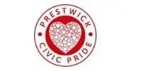 Prestwick Civic Pride