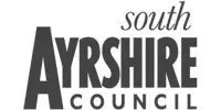 south ayr and Coylton Locality planning group
