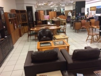 furniture on sale shop-1 2019