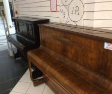 piano on sale new shop 2019