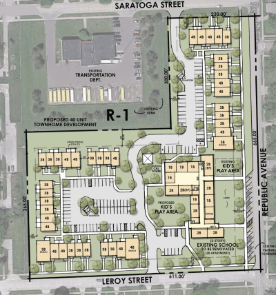 Jefferson_Oaks_Site_Plan