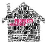 ​Property and Asset Management