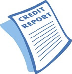 ​Credit Ratings and Housing