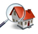 Housing Health and Safety Inspections