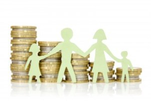 financial-capabilities-and-self-sufficiency-workshop-image