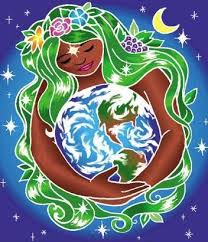 Earth Mother 2