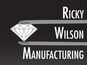 RickyWilsonManufacturing
