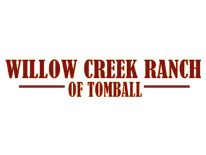 WillowCreekRanch
