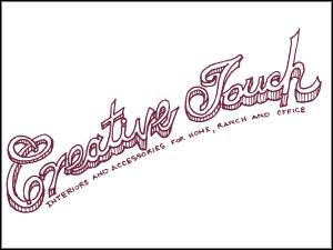 CreativeTouch