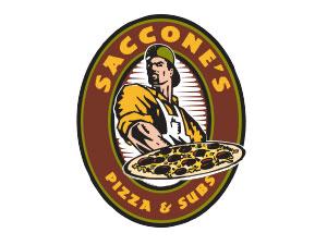 Saccones