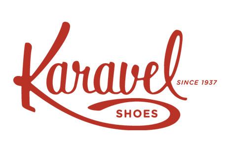 KaravelShoes