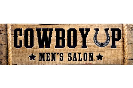 Cowboyup-weblogo