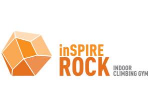 InspireRock