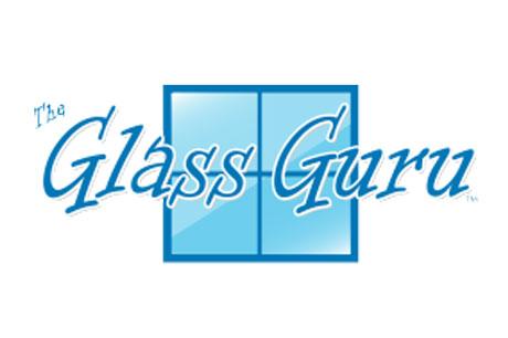 GlassGuru