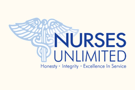 NursesUnlimited