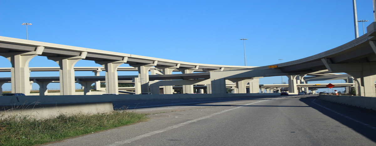 A TxDOT official announced Jan. 12 that drivers will now be able to access Grand Parkway segments F-1 and F-2 during the first week of February. Segment G will open by the end of March.