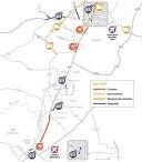 Regional Transportation Update