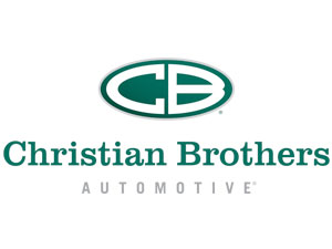 Christian-Brothers-Auto