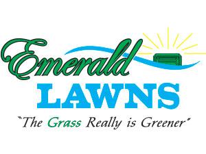 EmeraldLawns