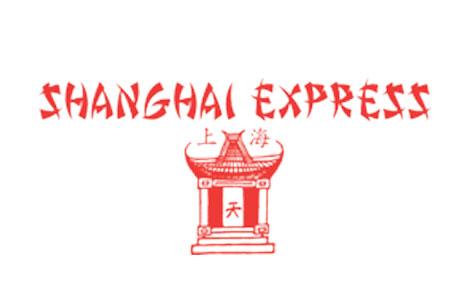 ShangaiExpress