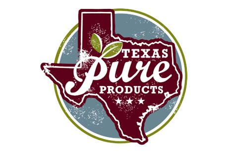 TexasPure