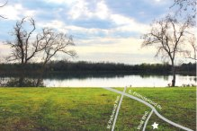 Lake Friendswood enhancements begin busy summer of city projects