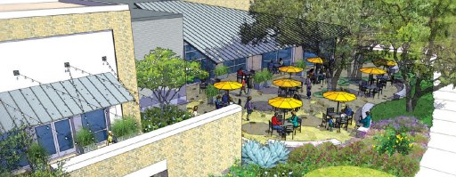 Local, regional, national retail and eateries coming to Cedar Park, Leander
