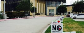 Frisco ISD voters voted against the proposed 13-cent tax increase on Aug. 27.