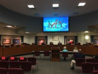Class sizes, tax rates and other takeaways from Monday's Katy ISD board of trustees meeting