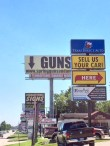 Area entities fighting to keep billboards from crowding Texas highways