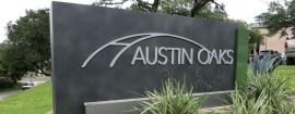 Austin Oaks PUD