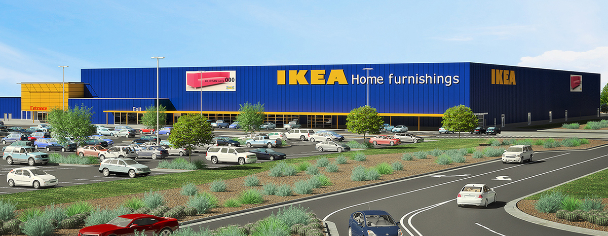 architectural-rendering-of-the-proposed-san-antonio-area-ikea-live-oak-tx-opening-summer-2019-hi