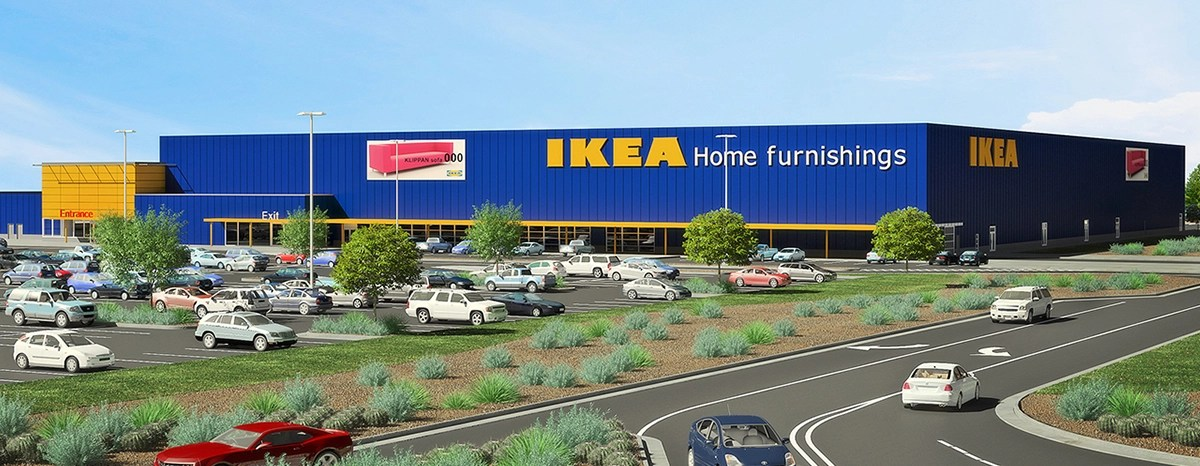 ikea planning new san antonio area furniture store