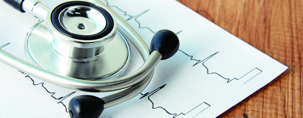 Providers, employers work to reduce hospital visits