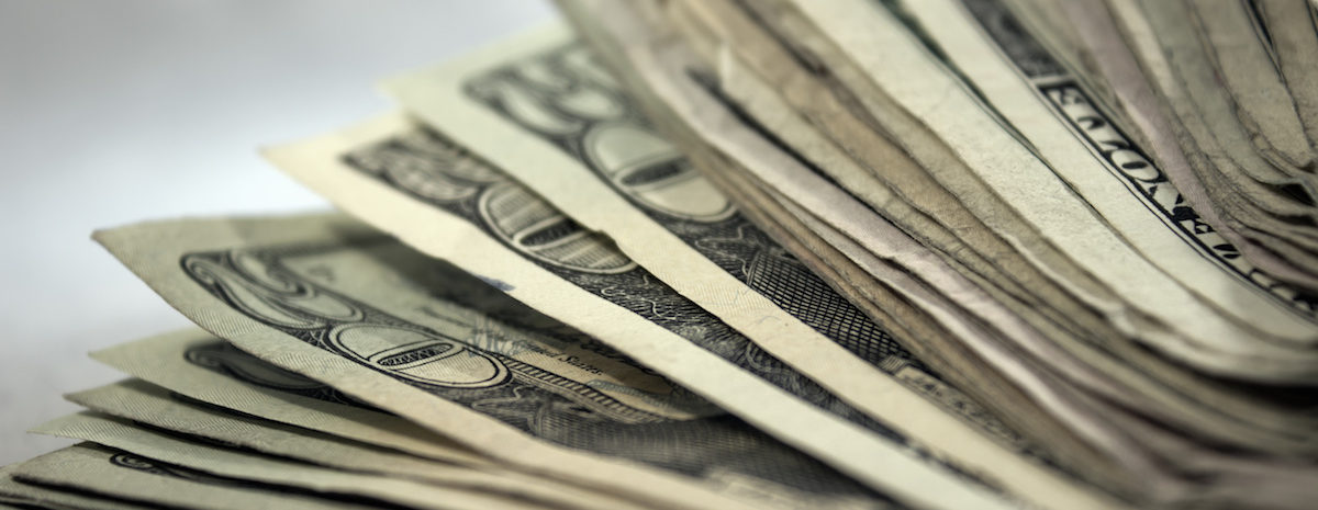 fotolia-money