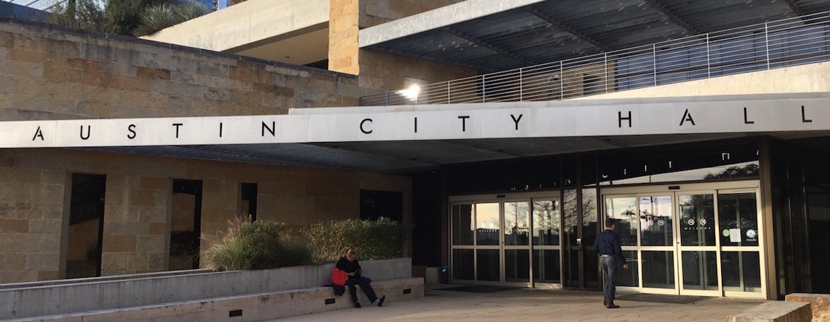 The Austin City Council tentatively agreed to eliminate nearly half of its council committees as the first step of the committee structure overhaul.