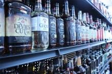 Alcohol ordinances re-evaluated