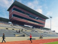 GCISD bond and renovation projects underway