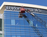 Baylor Scott & White Health-Lakeway to host ribbon cutting, open house