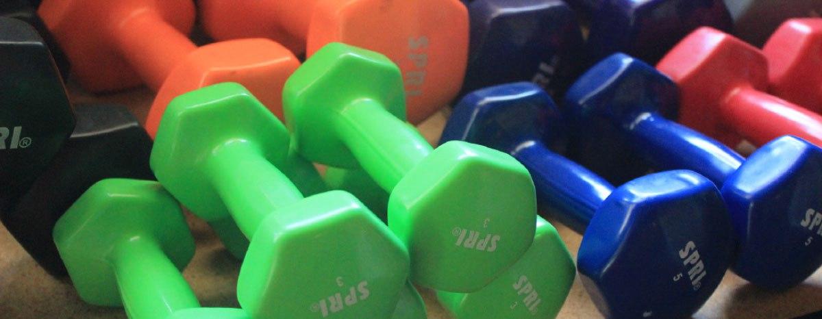 fitness-hero