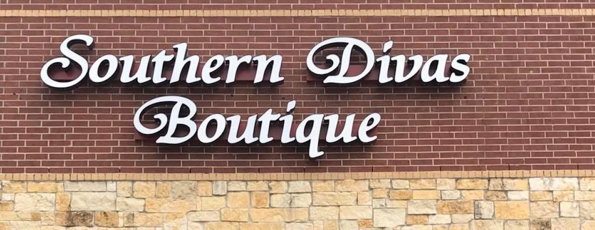 Southern Divas Boutique