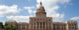 State Rep. Jason Isaac, R-Dripping Springs, has proposed legislation that would abolish Daylight Saving Time in Texas.