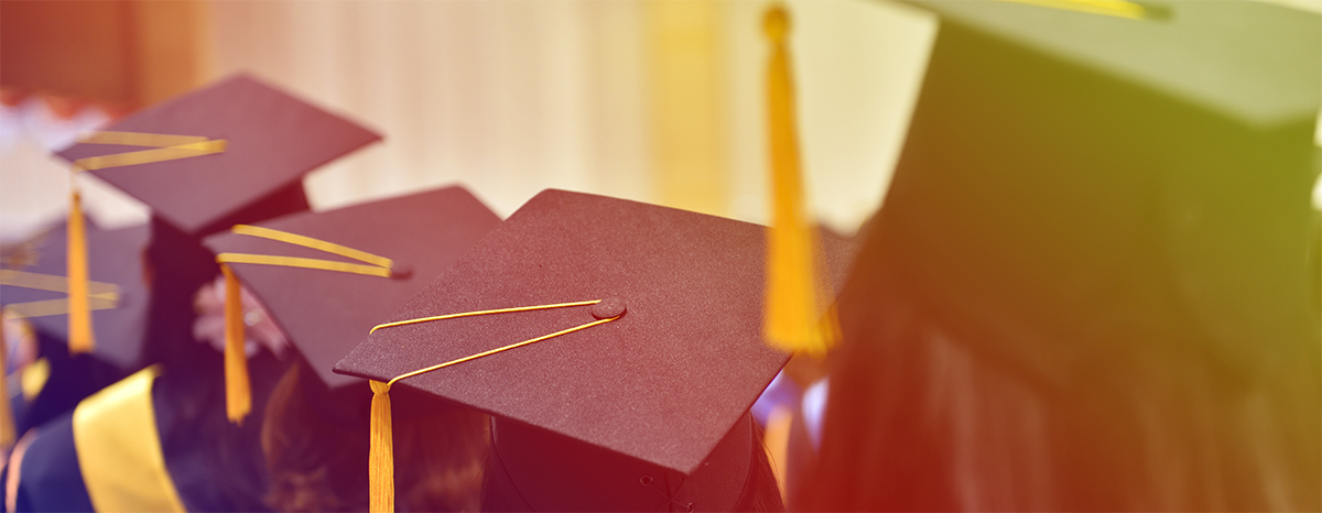 Postsecondary readiness scores spur call for accountability system change