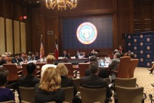 UT Board approves $10 million for student success