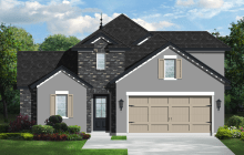 Caldwell Companies enters the homebuilding market