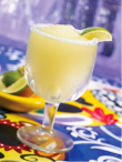 10 places in The Woodlands to celebrate National Margarita Day on Feb. 22